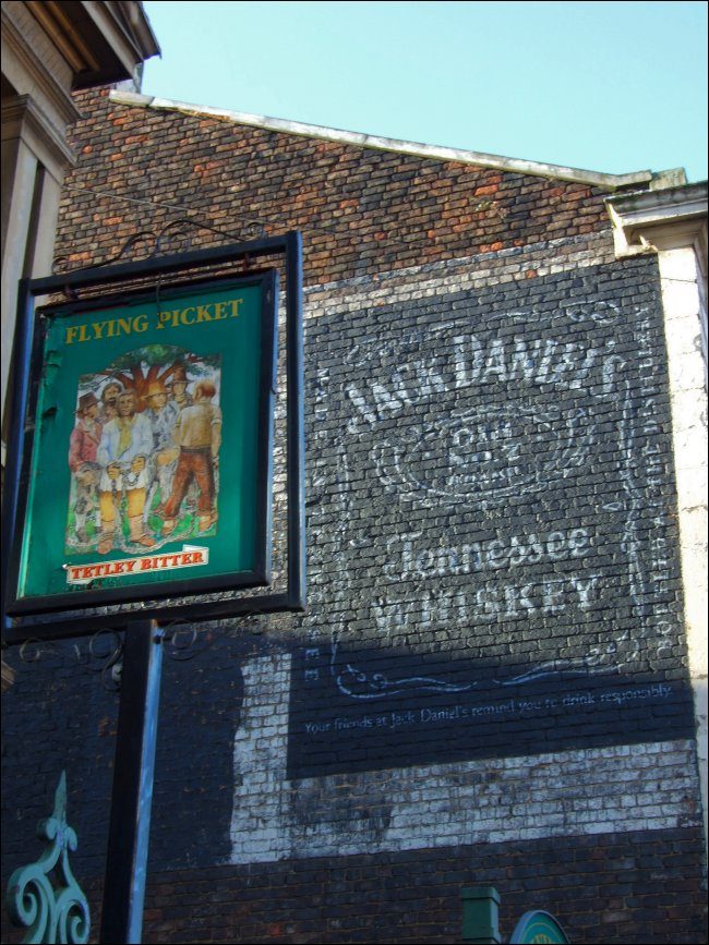 Hardman Street