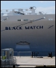 MS Black Watch